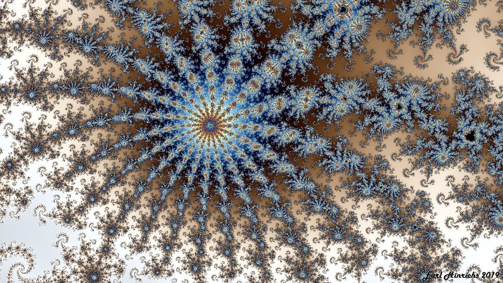 fractal 17